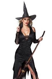 Wicked Witch Halloween Costume Ideas Halloween Witch Costumes Adults