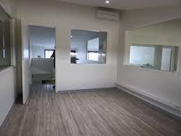 immobilier bureau entreprise immobilier immobilier d entreprise bureau rèf 27692