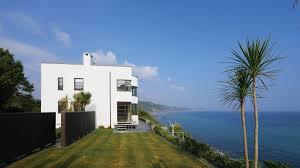 best properties properties on the southwest coast 1 the week uk