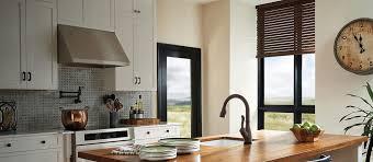 cucina kitchen faucets cucina kitchen faucets oras alessi sense kitchen faucet