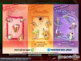 hoyle table games 2004 free download hoyle casino 2004 gamespot