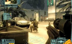 emuparadise pc the 5 most realistic shooter games ever made