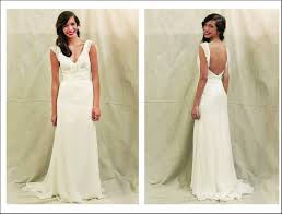 prices of wedding dresses seven wedding dress prices wedding dress ideas
