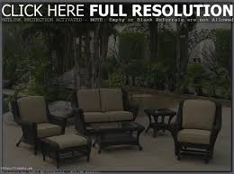Small Patio Furniture Clearance by Wilson Fisher Patio Furniture Replacement Cushions Patio Outdoor