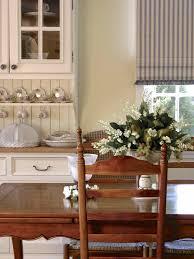 Farmhouse Kitchen Sf Farmhouse Kitchen Kitchen Living Room Ideas