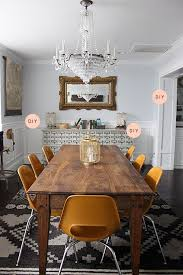 Best Rugs For Dining Rooms 14 Beautiful Rugs That Make A Room U2013 Design Sponge