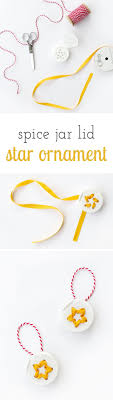 340 best diy ornaments for images on