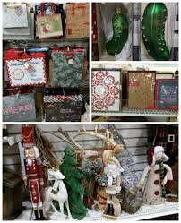tj maxx decorations design