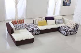 futuristic sofa design alkamedia com