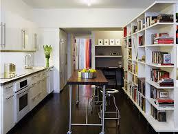 movable kitchen island 25 kitchen island ideas home dreamy