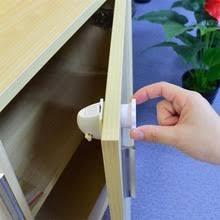 Baby Cabinet Locks Magnetic Popular Magnetic Cabinet Locks Buy Cheap Magnetic Cabinet Locks