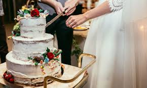 wedding cake cutting songs wedding cake cutting wedding cakes wedding ideas and inspirations