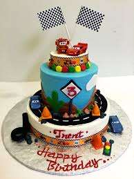 cars birthday cake cars birthday cake darlingcake ithaca wedding cakes