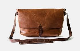 the 50 best messenger bags for men gearmoose