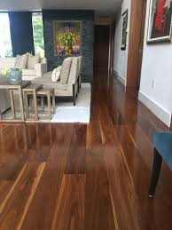 hardwood flooring laminate flooring in fort lauderdale