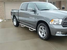dodge ram 1500 steel wheels manufacturers of high quality nerf steps prerunners harley bars