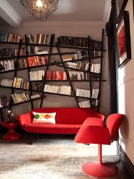 How To Decorate Living Room With Red Sofa by Decorating With Red Accents 35 Ways To Rock The Look