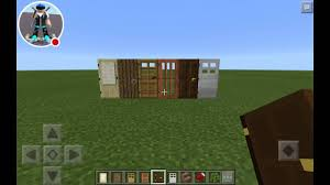 how to make a really cool house in minecraft youtube