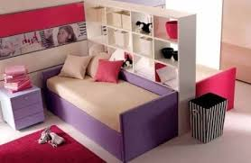 Cool Room Divider Ideas For Kids Rooms Best  Room Dividers Kids - Kids room divider ideas