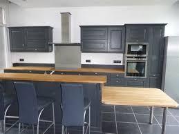 fabriquer plan de travail cuisine fabriquer plan de travail cuisine 9 cuisine equip233e ch234ne