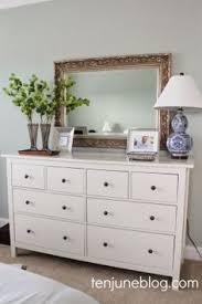 Ikea Bedroom Dresser Hemnes Chest Of Drawers Search Interiors Exteriors