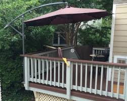 Deck Awning Best 25 Deck Awnings Ideas On Pinterest Retractable Pergola