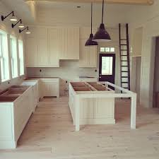 how to build a kitchen island with seating 28 best hoods images on kitchen kitchen backsplash
