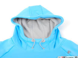 genuine bmw 80142231759 bmw ladies hoodie large 80 14 2 231