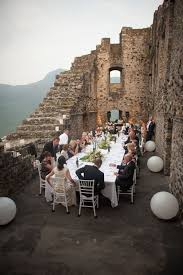 small intimate wedding venues intimate destination wedding in switzerland switzerland