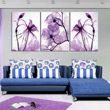 find more painting u0026 calligraphy information about art purple