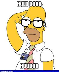 Make Your Own Memes Free - 44 best homero nerd meme creator images on pinterest awesome