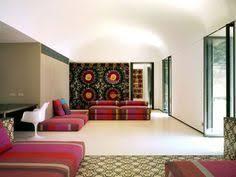Traditional Kerala Style Interior Design Sök På Google Ideas - Modern italian interior design