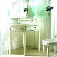 bedroom vanities for sale vanities for bedroom mirrored vanity desk vanity seat traditional