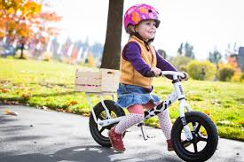 best bay area bike trails for kids