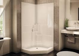 maax shower door installation video maax shower door installation instructions image bathroom 2017