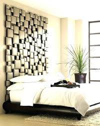 bedroom wall decor diy diy bedroom wall art best wall decor ideas on picture frame pictures