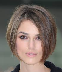 easy manage hairstyles short easy to manage hairstyles stunning easy to manage short haircuts