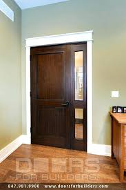 Office Interior Doors Office Interior Doors Interior Doors Office Interior Doors With