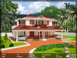 family compound house plans awesome compound designs for home in india images interior