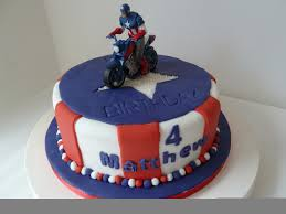captain america cakes u2013 decoration ideas little birthday cakes