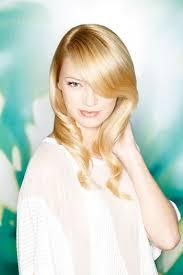 Frisurenkatalog Lange Haare by Dégradé Look Für Haar Frisurenkatalog Eu