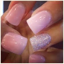 uas de gelish decoradas modelos de uñas decoradas en gel una opción duradera y buena