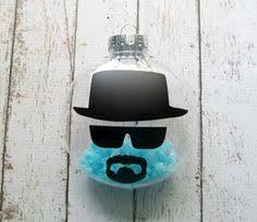 funny christmas card breaking bad walter white by pablopanda