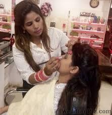 old ladies hair salon portfolio images sunshine professional ladies salon old