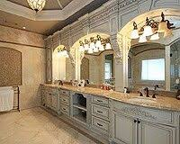 High End Bathroom Vanities by 61 Best Cabinetry Images On Pinterest Kitchen Dream Kitchens