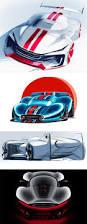 koenigsegg prestera sport koenigsegg ccr4 coloring page copy car sketch pinterest