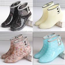 womens boots portland oregon best 25 cheap boots ideas on flower letters