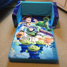 toy story toddler couch sale 90