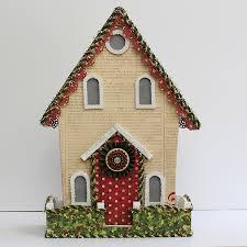 handmade home decor paper crafts handmade home decor