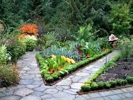 full image for veg garden fence fence garden front garden garden